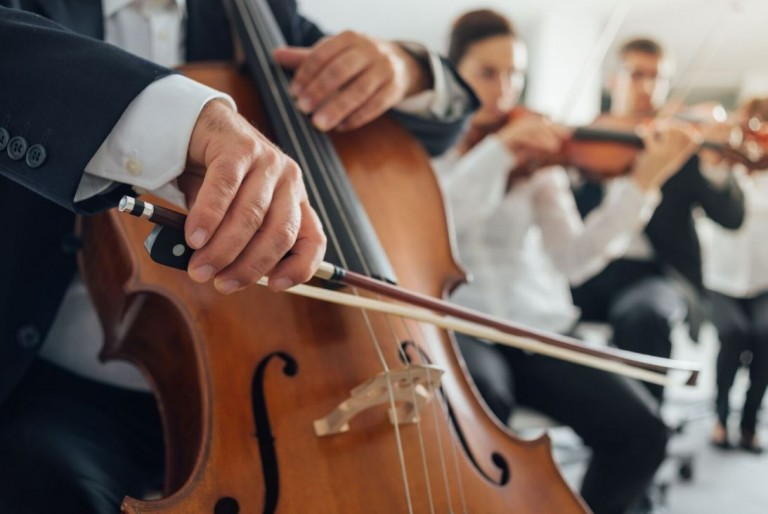 CovesNC_Western_Piedmont_Symphony_Orchestra