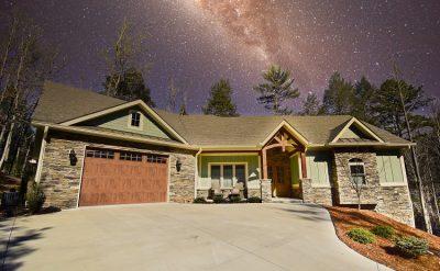 5678 Wolf Ridge Way stars (002)