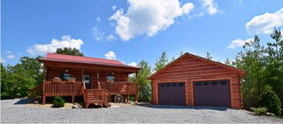 5681 Low Country Road - 31