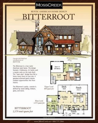 bitterroot-floor-plan