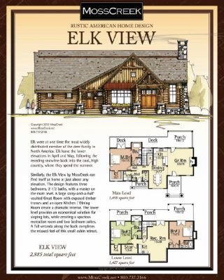 elk view-floor-plan