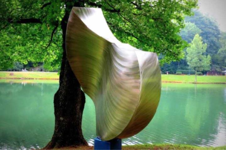 lenoir-north-carolina-sculpture