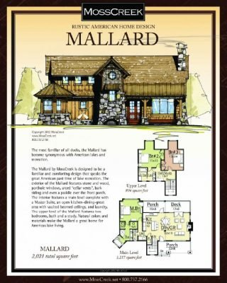 mallard-floor-plan