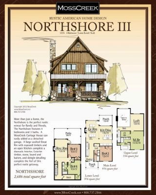 northshore-III-floor-plan