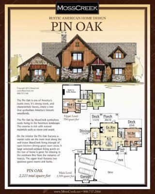 pink oak-floor-plan