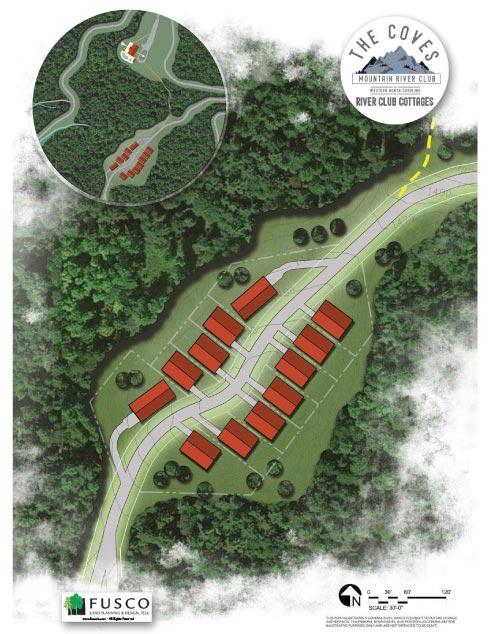 river-club-cottages-site-plan